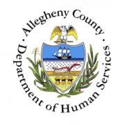 allegheny-300x300