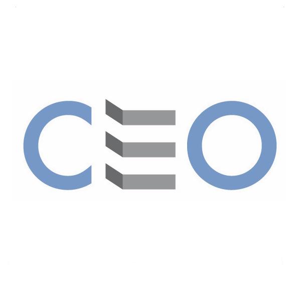 Centerstate CEO 300X300