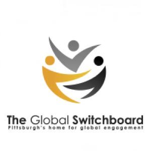 global-switchboard-300x300
