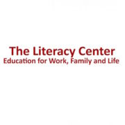 the-literacy-center-300x300