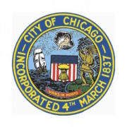 city-of-chicago-300x300