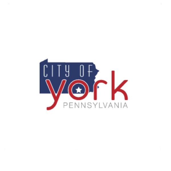 city of york 300X300