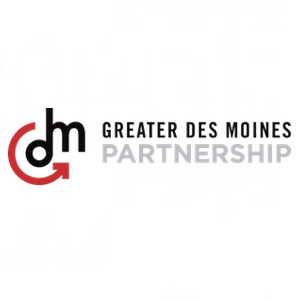 greater-des-moines-partnership-300x300