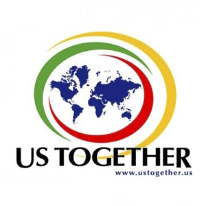 us-together-300x300
