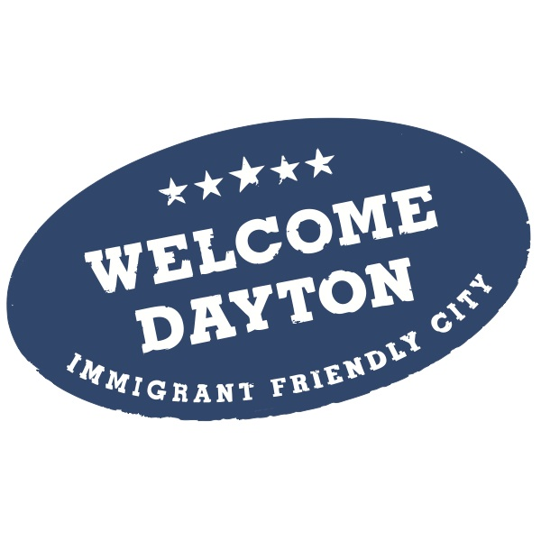 Welcome Dayton