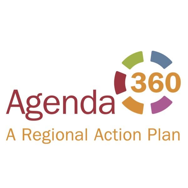 Agenda360 square