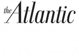 The Atlantic - October 22, 2014