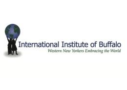 Buffalo Logo 495x400