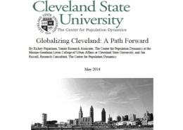Cleveland Press 1