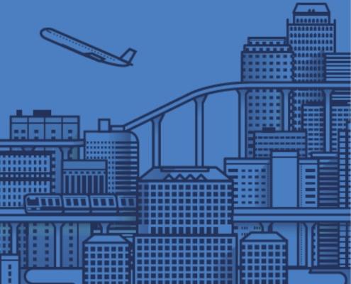Dayton Enterprising Cities