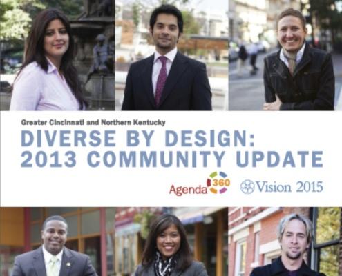 Diverse Design 2013