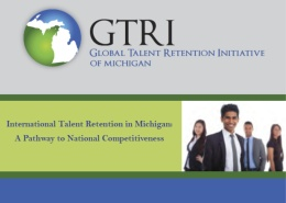 GTRI Report