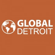 Global Detroit square