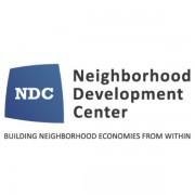 NDC square