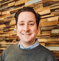 Steve Tobocman, Global Detroit