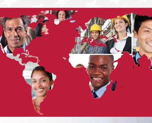 The Economic Development Impacts of Immigration