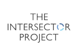 The Intersector Project