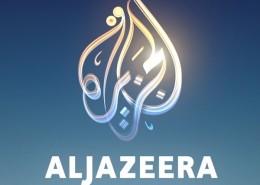 WA Jazeera Logo