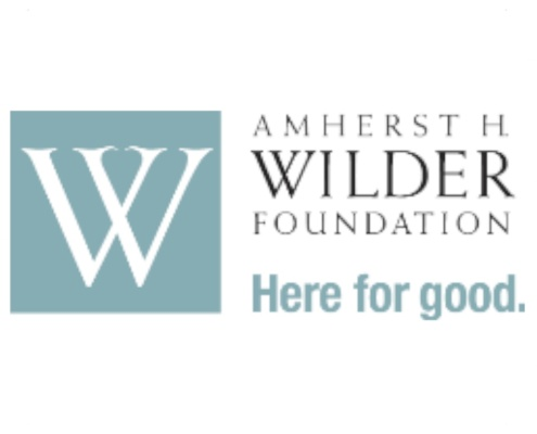 Wilder Research Thumbnail NDC