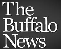 buffalo-news-logo-for-articles1
