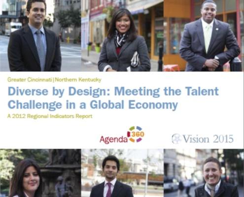 diverse design 2012