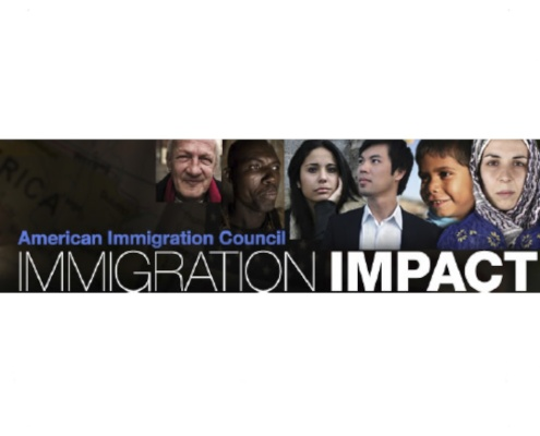 AIC Immigration Impact