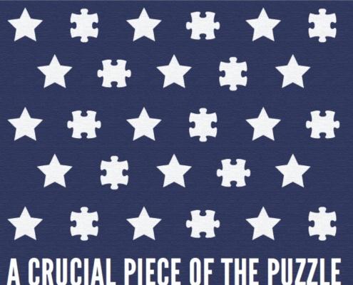 Crucial Puzzle PNAE 495x400