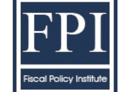 Fiscal Policy Institute 495x400