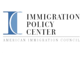 Immigration Policy Center 495x400