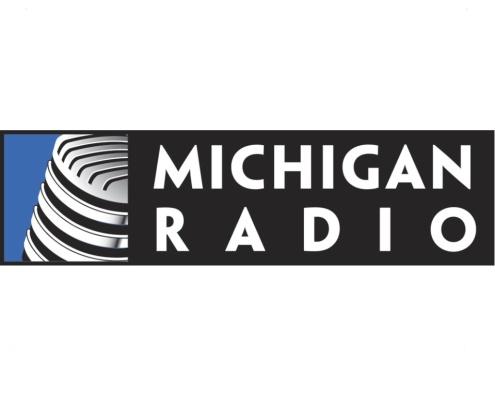 Michigan Radio 495x400
