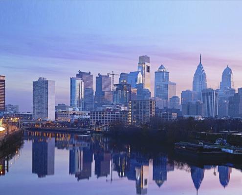 WCNP Choosing Philadelphia
