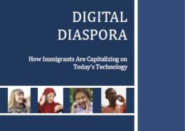 WCNP Digital Diaspora