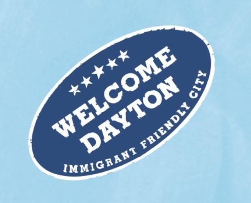 Welcome Dayton Plan