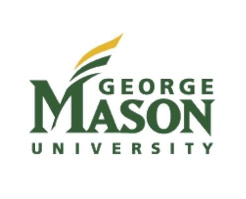 George Mason U 495x400