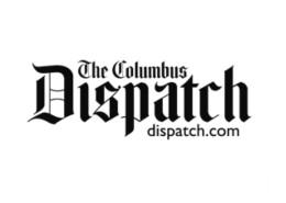 Columbus Dispatch 495x400