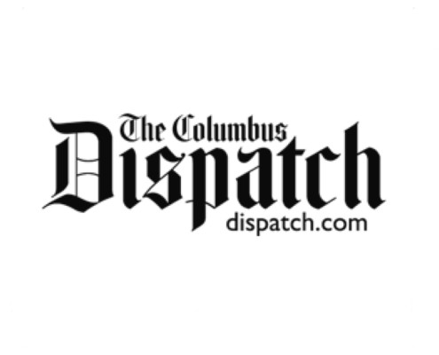 Columbus Dispatch 495x400