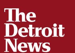 Detroit News 495x400