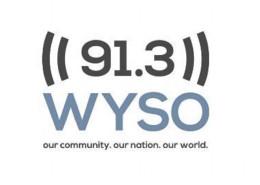 WYSO 495x400
