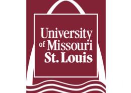 U of Missouri St Louis 495x400