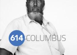 Columbus 614 495x400