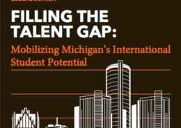 filling the talent gap gtri