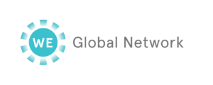 WE Global Network