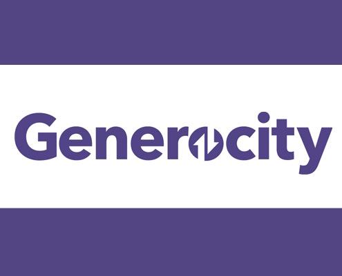 generocity-495x400