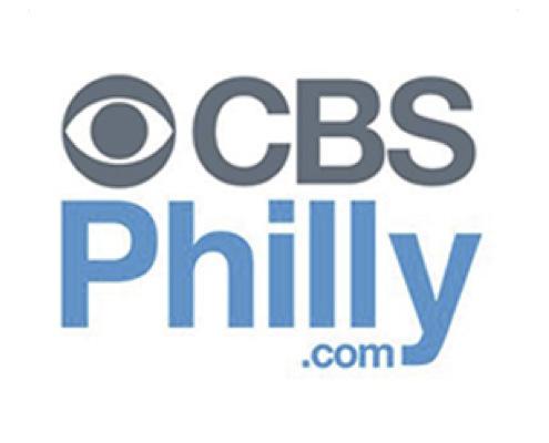 cbs-philly-495x400
