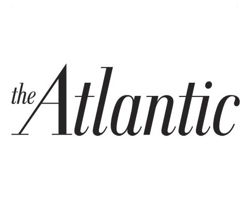 the-atlantic-495x400