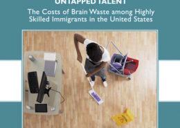 brainwast-cover
