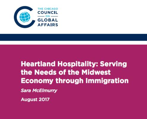 ccga-heartland-hospitality